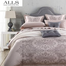 Wholesale bedding set Luxury European Style designer oriental bedding sets duvet cover edredones colchas ropa de cama parure linge de lit