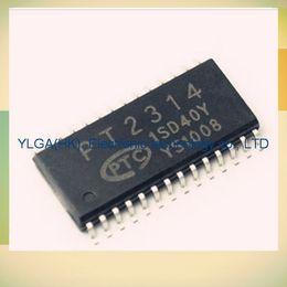 Wholesale PT2314 PT2314E SOP audio adjustment after the first consultation took Processor order lt no track