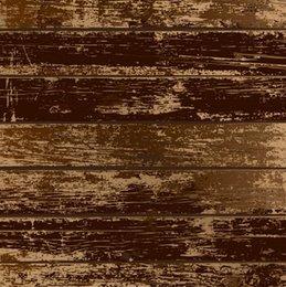 Wholesale 10X10FT flooring Vinyl Custom Photography Backdrops Prop Photo Studio Backgrounds EPW
