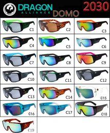 Wholesale 2016 riding mountain bike goggles glasses outdoor sports glasses sunscreen wind polarized sunglasses