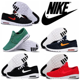 Nike Sb Janoski Shoes Cheap