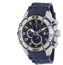 Wholesale Luxury watches New Festina Tour de France Chrono Bike Chronograph Men s Watch F16601