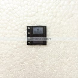 Wholesale New Original Small Power IC S1251 AZ for iPhone G Power Supply inch Parts