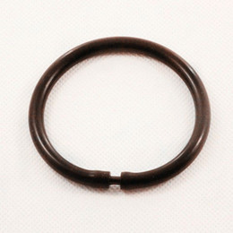 Wholesale w1030 QH17 natural rubber single ring adjustable size Cock ring Penis Ring for men love ring sex toy Sex Product