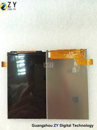 Wholesale China LCD Screen Display Replacement for Avvio 778,for Avvio 778 LCD ZY LCD