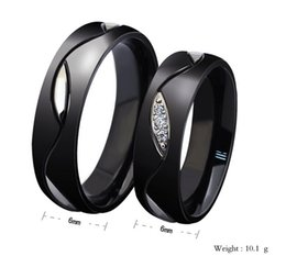 Wedding Rings For Couples Samples Wedding Rings For Couples