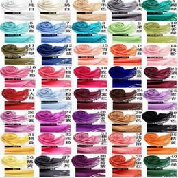Wholesale 40 colors Women s Pashmina scarves Cashmere silk scarf Wrap Shawl Ponchos