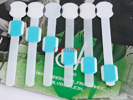 Wholesale 100pcs Lnfants Adjustable Safety Lock Protection Cabinet Lock Kids Drawer Lock Baby Safety Corner Protector