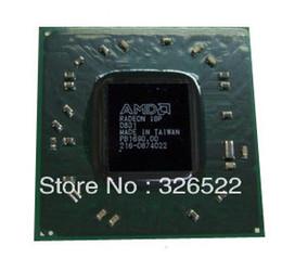 Wholesale new original chips for amd BGA IC order lt no track