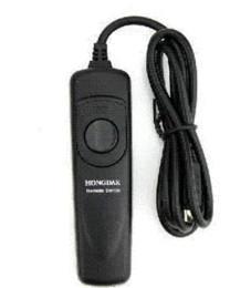 Câble déclencheur RM-UC1 Remote Switch pour Olympus PEN E-P1, E-P2, E-P3, E-PL2, E-PL3, E-PL5, E-PM1, E-PM2 appareil photo numérique à partir de rm uc1 fabricateur