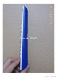 Wholesale 2016 Sale Controle Remoto Good Quality Saudi Remote Bein Used for Player From Factory Supplier In Shenzhen shipment Via China Post Air Mail