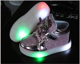 2015 new children shoes autumn winter child leather boys girls ankle boots fashion brand sneakers soft outsole baby shoes 21-25