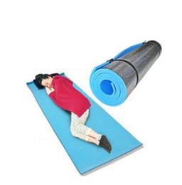 Wholesale 1PCS mm Moistureproof fitness yoga mat household cushion fitness blanket equipment slip resistant pad