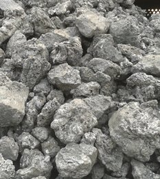 Wholesale Ferrosilicon and silicon slag deoxidizing agent