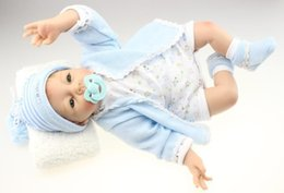liv doll model lifelike reborn baby dolls for baby silicone reborn baby dolls reborn baby dolls for sale jouet realistic