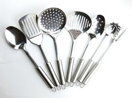 Wholesale Hot Sell Good Quality Stainless Steel Cooking Tool Good Sell With Best Price Kitchen Accessory