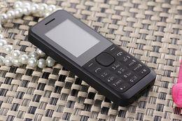 Wholesale 1050 Double sim Mobile phone imei change Old man Mobile Phone cellular celular Bar High Quality Senior Phone HOT