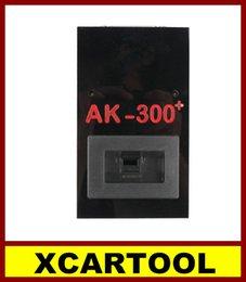 Wholesale New arrival AK300 AK300 V1 Key Maker For B M W CAS auto key pro