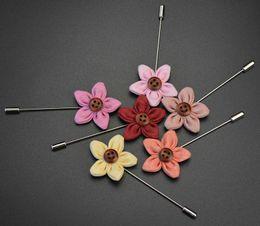 West decorations men and women men lapel pin classic male Korean male corsage brooch wedding brooch