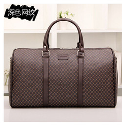 Wholesale New arrival top seller women luggage travel bags with best quality