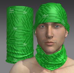Custom personnalisé multifonctionnels Headwear écharpe de tube de sports, fournisseur de porcelaine de tube de porcelaine à partir de polyester tube foulard fournisseurs