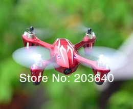 Wholesale fighter eletric rc radio toys hobbies racer airship hobby king airbus astronaut radiocontrol outdoor toys hubsan fpv brinquedos