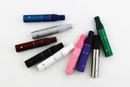 Smoke Dry Herb Chamber Cartridge Vaporizer, Smoke Herb Atomizer Tank. Ago G5 Herb Vapor 510 Thread. eGo Smoke Cartridge