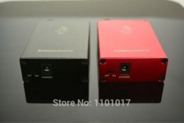 Wholesale BLUEBIRD U3 Chinese top selling portable headphone amplifier Class A HIFI Exquis amp luxuy version special for big headset