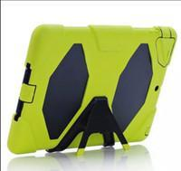 Wholesale Computers Networking Tablet PC Accessories Tablet PC Cases Bags Kids Soft Silicone Rubber Gel Case Cover