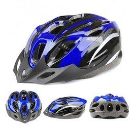 precio al por mayor de la fábrica !! casco de la bicicleta cascos EPS + PC material de bici 3colors envío de la gota libre desde los precios al por mayor de las bicicletas liberan el envío proveedores