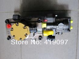 Wholesale fuel injection pump