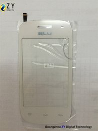 FOR BLU Dash JR TV TOUCH ,BLU D140T D141T TOUCH SCREEN,BLU DASH JR TV TOUCH DIGIITIZER