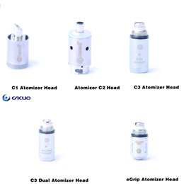 E Cigarette Coil Joyetech Atomizer Coil Replacement Joyetech E Cig Coil Atomizer C1 C2 C3 coil