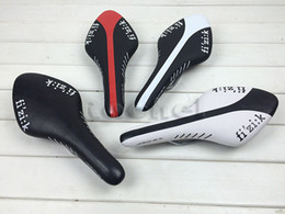 Wholesale FIZIK arione cx Manganese alloy Rail bow saddle fizik saddle mtb road bike soft seats mountain bicycle saddle