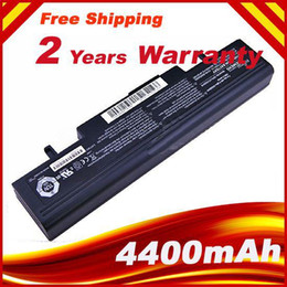 Wholesale Laptop Battery for Fujitsu Siemens Xa1526 Xa2528 A1655G PTT50DJ PTB51 A1655 PTT51 PTB51 SMP XTXXXSS6