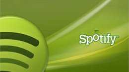 Wholesale Spotify Premium Accounts Not cards USA month membership