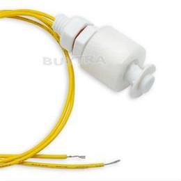 Promotion flotteurs électroniques SE 2014 Livraison gratuite de niveau de liquide eau Horizontal interrupteur à flotteur Electronic Equipment Fournitures EH