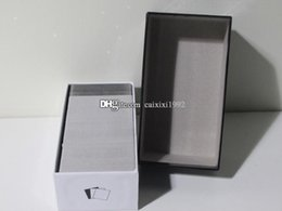 Wholesale 30pcs Cards Of party Game US Basic Edition white cards and black Cards Game