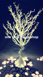 wedding decoration crystal trees for decoration . artificial tree for table centerpiece &party decoration