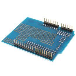 Wholesale 5pcs UNO R3 MEGA328P for Arduino UNO R3 NO USB Cable DBP_201