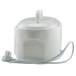 Wholesale Promotion W1 L Electric cooker multifunctional household micro computermatic pot electric slow cooker full set