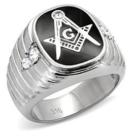 Joyería de la manera del regalo de la boda del anillo del acero inoxidable del anillo de la joyería de la joyería de la joyería de la joyería completa llena # 8, # 9, # 10, # 11, # 12 desde alto acero inoxidable pulido fabricantes