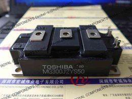 Wholesale MG300J2YS50 New and original Good quality with best service Order can be placed directly