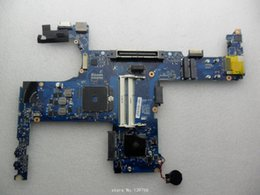Wholesale board for HP b laptop motherboard with AMD chipset full tested ok and guaranteed