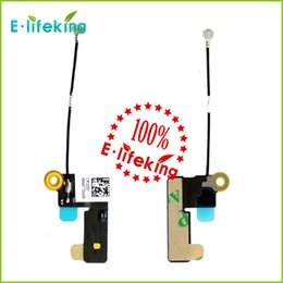 Wholesale For Iphone G Wifi Antenna Flex Cable Replacement Parts for iPhone G DHL