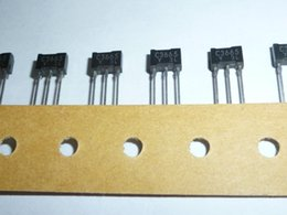 Wholesale 2SC3665 Y C3665 Y C3665 Audio Power Amplifier Applications Driver Stage Amplifier Applications