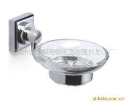 Supply of single cup holder ( Figure ) Hardware Accessories Furniture Accessories Furniture Hardware Furniture Hardware feet
