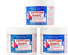 Wholesale Hot Sale beauty product popular Egyptian Magic cream for Whitening Concealer skin care product