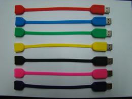 Wholesale usb Pen drive USB GB GB GB GB USB Flash Drive USB Flash Disk Metal USB Drives USB Memory card Wrist band U Disk real capacity