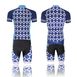 FG1509 cycling jersey 2015   ropa ciclismo quick step 2015 jersey bib short cycling   sportwear bike clothing + ciclismo bicycle ropa